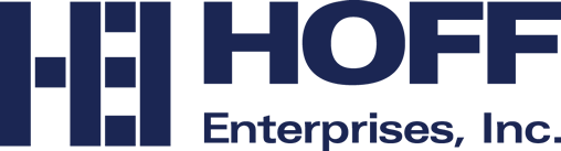 Hoff Enterprises