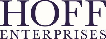 Hoff Enterprises
